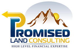 Promised Land Consulting, LLC